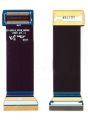 ALLY C3310 FİLM FLEX CABLE