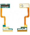 ALLY C5220 FİLM FLEX CABLE