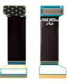ALLY S5200 ORJİNAL FİLM FLEX CABLE