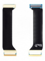 ALLY S7350 FİLM FLEX CABLE
