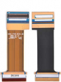 ALLY U900 FİLM FLEX CABLE