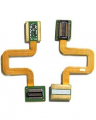 ALLY X150, X200 FİLM FLEX CABLE