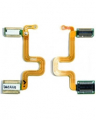 ALLY X460 FİLM FLEX CABLE