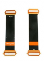 ALLY X530 FİLM FLEX CABLE