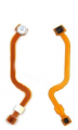 NOKİA 1200, 1208, 1209  FİLM FLEX CABLE