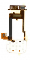 Nokia 2220s Film Flex Cable