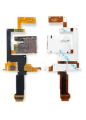 NOKİA 2650 FİLM FLEX CABLE