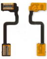 NOKİA 2660, 2760 ORJİNAL FİLM FLEX CABLE