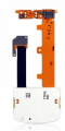 Nokia 2680s Film Flex Cable