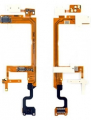 Nokia 2720f Film Flex Cable