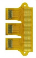 Nokia 3230 Film Flex Cable