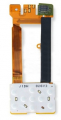 NOKİA 3600S FİLM FLEX CABLE