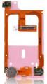 Nokia 3710 Kamera İç Kulaklık Lcd Filmi Flex Cable
