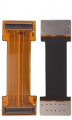NOKİA 5730, E75 FİLM FLEX CABLE