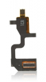 Nokia 6085 Film Flex Cable