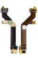 Nokia 6110 Film Flex Cable