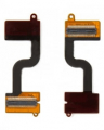 Nokia 6131 Film Flex Cable