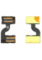 Nokia 6170 7270 Film Flex Cable