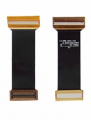 ALLY İ560, İ560V FİLM FLEX CABLE