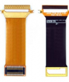 ALLY J600, J600E ORJİNAL FİLM FLEX CABLE