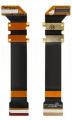 ALLY J700 FİLM FLEX CABLE