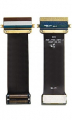 ALLY J750 FİLM FLEX CABLE