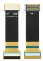 ALLY J800 FİLM FLEX CABLE
