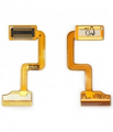 ALLY M310 ORJ FİLM FLEX CABLE