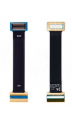 ALLY M3310 ORJİNAL FİLM FLEX CABLE