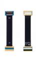Ally Samsung M3310 İçin Film Flex Cable