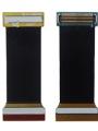 ALLY SAMSUNG S3500 S3500C İÇİN  FİLM FLEX CABLE