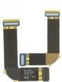 ALLY S3550 FİLM FLEX CABLE