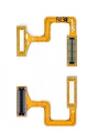 ALLY S3600  FİLM FLEX CABLE