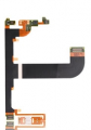 NOKİA E7-00  FİLM FLEX CABLE