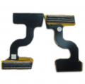 Nokia N71 Film Flex Cable