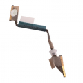 NOKİA N76 FİLM FLEX CABLE