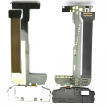 Nokia N95 8g Film Flex Cable