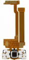 NOKİA N96 FİLM FLEX CABLE