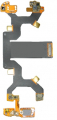 Nokia N97 Film Flex Cable