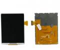 ALLY GALAXY Y S5360 ORJ LCD EKRAN