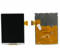 ALLY SAMSUNG GALAXY Y S5360 İÇİN LCD EKRAN