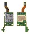 Nokia N97 Hafıza Kart Filmi Flex Cable
