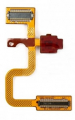 LG A130, A133 FİLM FLEX CABLE