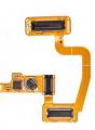 LG GB220 ORJİNAL FİLM FLEX CABLE