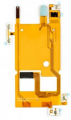 LG GD510 FİLM FLEX CABLE
