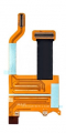 LG GD710 FİLM FLEX CABLE