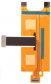 LG GT350 FİLM FLEX CABLE