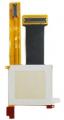 LG KT520 FİLM FLEX CABLE