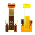 LG KG90, KG800, MG800 FİLM FLEX CABLE