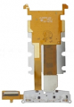LG KE970, MG970 FİLM FLEX CABLE